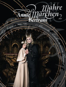 WahreMaerchen_Cover