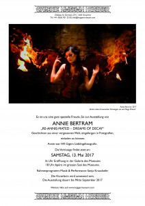 170319 MuseumHRGiger Einl. Annie A43